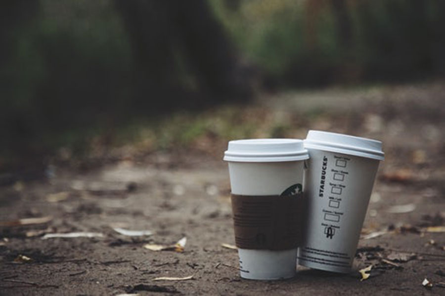 Are Reusable Cups Worth Investing In